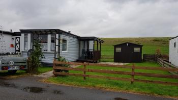 Mobilheime Gebraucht Kaufen Holland : ▸ wieringerwaard nordholland campingplatz c mieten