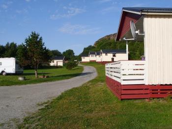norwegen ferienhaus ferienwohnung privat mieten
