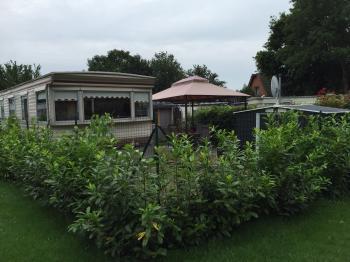 Outdoorküche Camping Ungaran : ▸ camping urlaub günstig mieten von privat