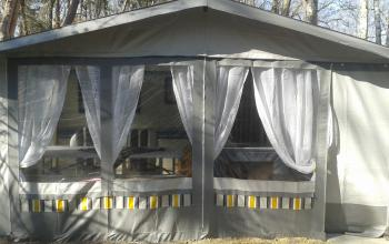brandenburg ferienhaus ferienwohnung privat mieten. Black Bedroom Furniture Sets. Home Design Ideas