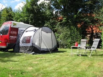 kerkwerve brouwershaven zeeland campingplatz c68418 mieten. Black Bedroom Furniture Sets. Home Design Ideas