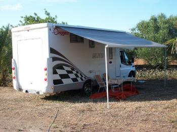winterurlaub campingplatz g nstig mieten von privat. Black Bedroom Furniture Sets. Home Design Ideas