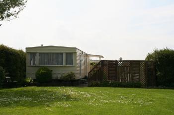 Outdoorküche Camping Ground : ▸ camping in lemmer friesland privat mieten