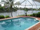 Villa Sand Dollar in Cape Coral