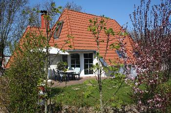 Fkk urlaub deutschland ferienhaus g nstig mieten for Ferienunterkunft nordsee