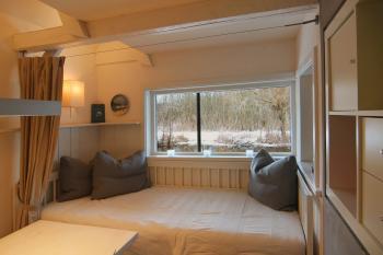 goldberg mecklenburgische seenplatte ferienhaus fh56353 g nstig mieten. Black Bedroom Furniture Sets. Home Design Ideas