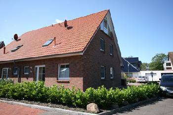 ▸ Schönberger Strand, Ostsee: Ferienhaus fh56643 günstig mieten