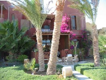 Villa Melody in El Gouna