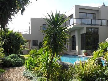 Guesthouse Summerlight in Somerset West