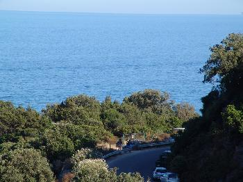 Sardaigne, rent apartment nearthe sea