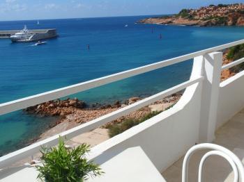El Toro Mallorca Ferienhaus Fh Günstig Mieten - Mallorca urlaub appartement 2 schlafzimmer