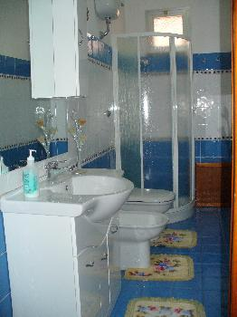 RENT COMFORTABLE FLAT IN THE WONDERFUL SARDINIA