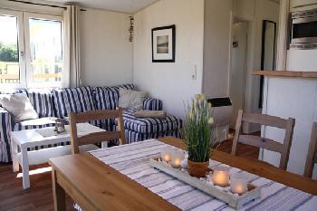 bliesdorf strand ostsee ferienhaus fh60545 g nstig mieten. Black Bedroom Furniture Sets. Home Design Ideas