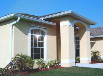 Ferienhaus Siesta Key in Lehigh Acres