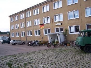 hohenstein ot klettenberg harz ferienhaus fh62116. Black Bedroom Furniture Sets. Home Design Ideas