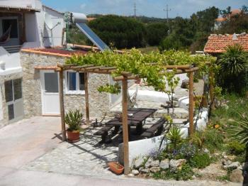portugal ferienhaus ferienwohnung privat mieten. Black Bedroom Furniture Sets. Home Design Ideas