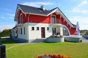miedzywodzie heidebrink westpommern ferienhaus fh63298 g nstig mieten. Black Bedroom Furniture Sets. Home Design Ideas