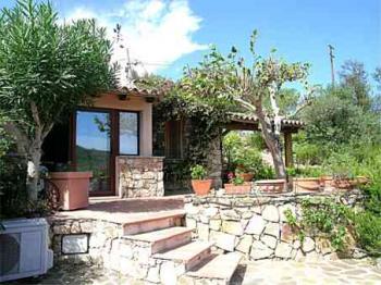 Sardinien ferienhaus ferienwohnung privat mieten for Sardinien ferienhaus mieten