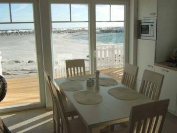 kappeln port olpenitz ostsee ferienhaus fh63738 g nstig. Black Bedroom Furniture Sets. Home Design Ideas