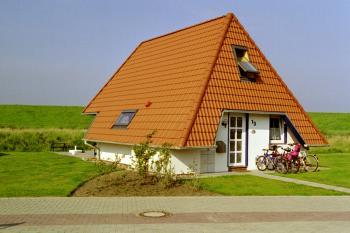 Wremen nordsee ferienhaus fh64099 g nstig mieten for Ferienunterkunft nordsee
