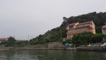 Haus Tina A3 in Supetarska Draga