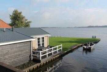 FO080 in Giethoorn