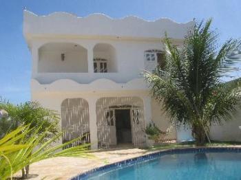 Traumhaus am meer mit pool  Ferienhäuser in Brasilien günstig mieten von privat
