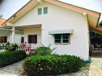 B Happy Guesthouse in Kamala