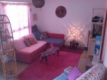 denia costa blanca ferienhaus fh69540 g nstig mieten. Black Bedroom Furniture Sets. Home Design Ideas