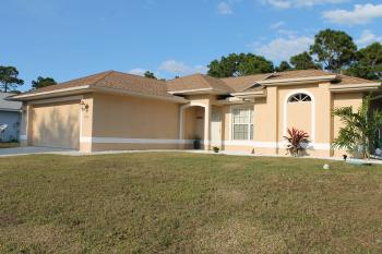 Villa El Paso Florida - Angebot in Port Charlotte