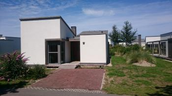 Ferienhaus in Ouddorp in Ouddorp