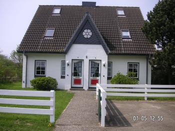 Friedrichskoog spitze nordsee ferienhaus fh71435 g nstig mieten for Ferienunterkunft nordsee
