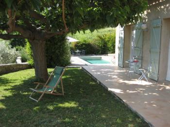 Ferienhauser In Frankreich Gunstig Mieten Von Privat