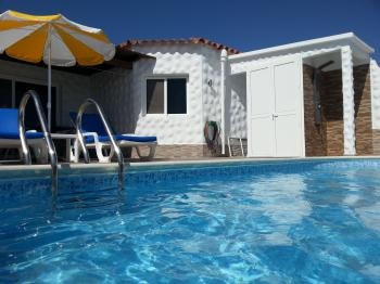 Casa Relax XL in Costa Calma