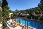 Apartment Petit in Cala St. Vicente