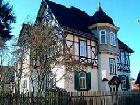 Pension Rossek in Bad Liebenstein