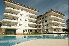 Maple Leaf - apartment 4/5 in Alanya