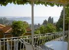 Apartment Lili in Portoroz