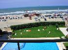 Apartment am Strand in Furadouro-Ovar