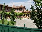 DREON B&B and Apartment for tourist in Portogruaro zona Fossalta