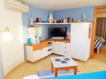 Apartment Sétimo Céu in Castro Marim