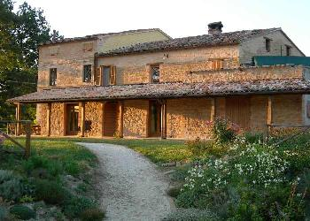 Apartment Priora in San Ginesio