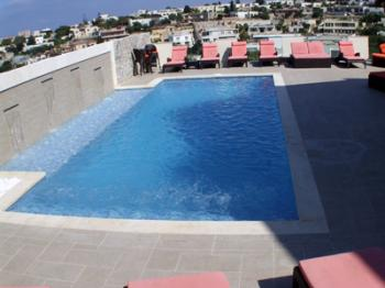 Fantastic Villa/Apartments with Pool, A/C, BBQ Area, Private Terraces in Malta