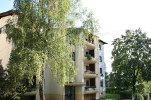 Appartement  'Julija' in Baden- Baden