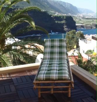 playa san marcos teneriffa ferienwohnung fw56651 g nstig mieten. Black Bedroom Furniture Sets. Home Design Ideas