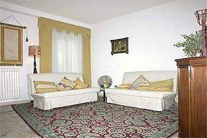 Boboli Apartment in firenze