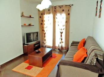 Apartment Estrela in Monte Gordo