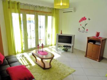 Apartment Isabel in Monte Gordo