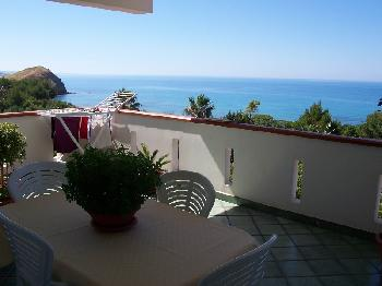 Paradise Home in sciacca