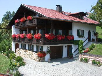 Garmisch partenkirchen bayern ferienwohnungen g nstig for Ferienwohnung nordsee privat gunstig